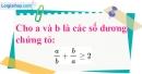 Bài 29 trang 53 SBT toán 8 tập 2