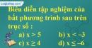 Bài 32 trang 54 SBT toán 8 tập 2