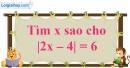 Bài 5.3 phần bài tập bổ sung trang 60 SBT toán 8 tập 2