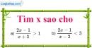 Bài IV.1 phần bài tập bổ sung trang 62 SBT toán 8 tập 2