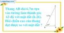 Bài 72 trang 117 SBT toán 9 tập 1