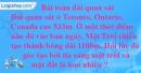 Bài 75 trang 118 SBT toán 9 tập 1