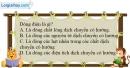 Bài 19.4 trang 42 SBT Vật lí 7