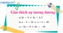 Bài 44 trang 56 SBT toán 8 tập 2