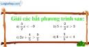 Bài 48 trang 57 SBT toán 8 tập 2