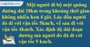 Bài 76 trang 61 SBT toán 8 tập 2