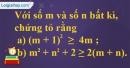 Bài 79 trang 61 SBT toán 8 tập 2