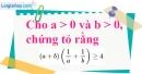 Bài 80 trang 61 SBT toán 8 tập 2