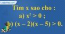 Bài 86 trang 62 SBT toán 8 tập 2