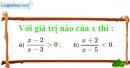 Bài 87 trang 62 SBT toán 8 tập 2
