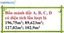 Bài 105 trang 27 SBT toán 7 tập 1