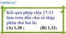 Bài 10.1, 10.2, 10.3, 10.4 phần bài tập bổ sung trang 27 SBT toán 7 tập 1