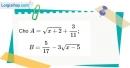 Bài 11.5, 11.6, 11.7 phần bài tập bổ sung trang 30 SBT toán 7 tập 1