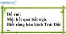 Bài 17 trang 67 SBT toán 7 tập 1