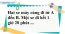 Bài 34 trang 71 SBT toán 7 tập 1