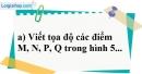 Bài 44 trang 74 SBT toán 7 tập 1
