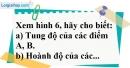 Bài 46 trang 74 SBT toán 7 tập 1