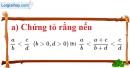 Bài 6 trang 6 SBT toán 7 tập 1
