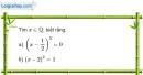 Bài 42 trang 15 SBT toán 7 tập 1