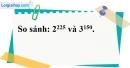 Bài 43 trang 15 SBT toán 7 tập 1