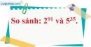 Bài 48 trang 16 SBT toán 7 tập 1