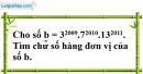 Bài 6.5, 6.6, 6.7, 6.8 phần bài tập bổ sung trang 19 SBT toán 7 tập 1