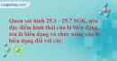 Bài 8 trang 38 SBT Sinh học 6