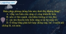 Câu 6 trang 38 SBT địa 12