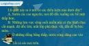 Câu 9 trang 39 SBT địa 12