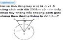 Bài 12 trang 104 SBT toán 9 tập 1