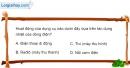 Bài 22.5 trang 51 SBT Vật lí 7