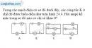 Bài 24.12 trang 59 SBT Vật lí 7