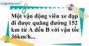 Bài 68 trang 83 SBT toán 7 tập 1