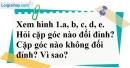 Bài 1 trang 99 SBT toán 7 tập 1