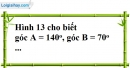 Bài 48 trang 114 SBT toán 7 tập 1