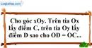 Bài 29 trang 141 SBT toán 7 tập 1