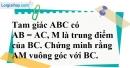 Bài 32 trang 141 SBT toán 7 tập 1