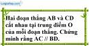 Bài 41 trang 142 SBT toán 7 tập 1