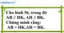 Bài 52 trang 144 SBT toán 7 tập 1