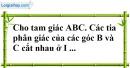 Bài 78 trang 148 SBT toán 7 tập 1
