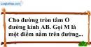 Bài 79 trang 148 SBT toán 7 tập 1