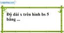 Bài 7.1, 7.2, 7.3 phần bài tập bổ sung trang 150, 151 SBT toán 7 tập 1