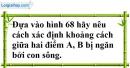 Bài 102 trang 152 SBT toán 7 tập 1