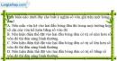 Bài 26.4 trang 64 SBT Vật lí 7