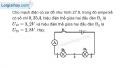 Bài 27.10 trang 70 SBT Vật lí 7
