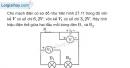 Bài 27.12 trang 71 SBT Vật lí 7