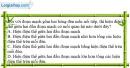 Bài 27.7 trang 69 SBT Vật lí 7