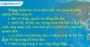 Câu 4 trang 78 SBT địa 7