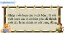 Bài 28.12 trang 74 SBT Vật lí 7