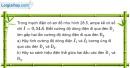 Bài 28.16 trang 76 SBT Vật lí 7